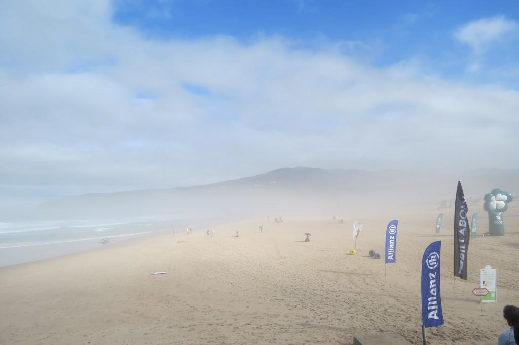 Oktober 2014 surf m m 043