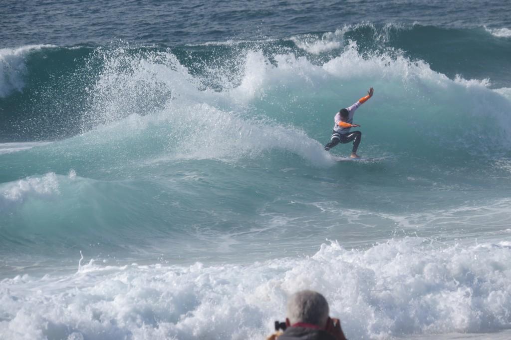 Oktober 2014 surf m m 127