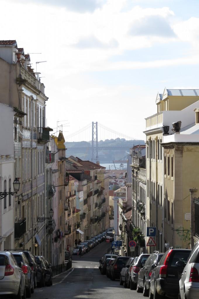 Lissabon 15 Dec 2014 035