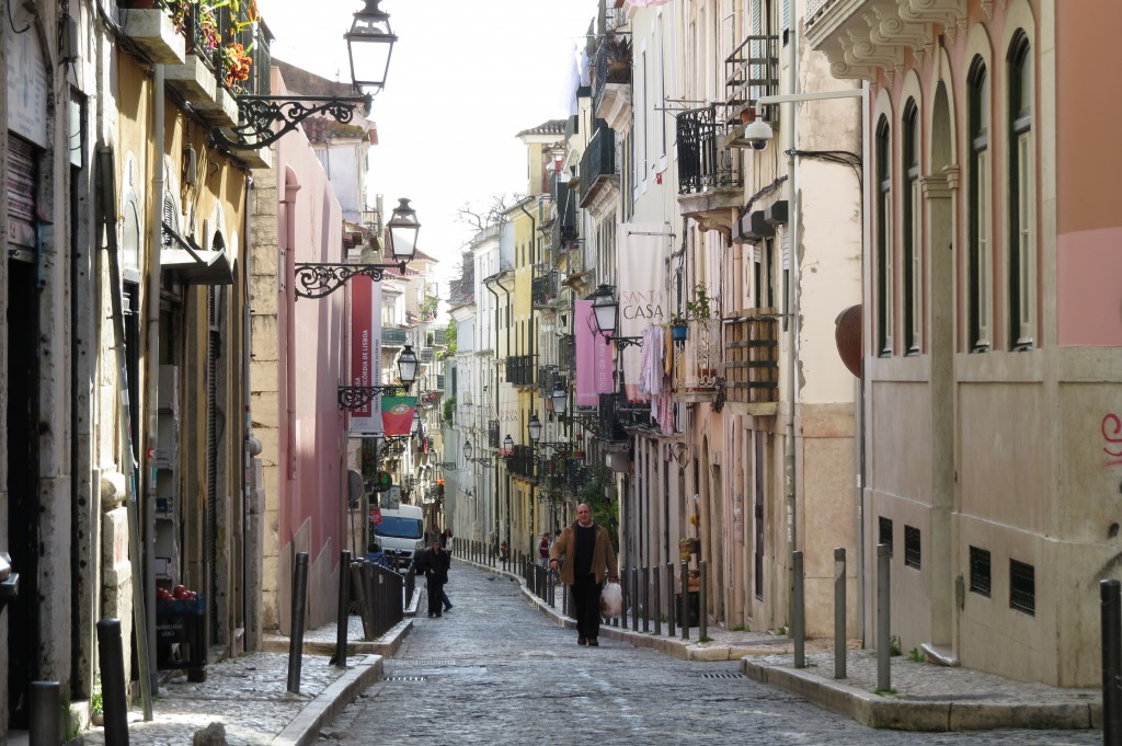 Lissabon 15 Dec 2014 040