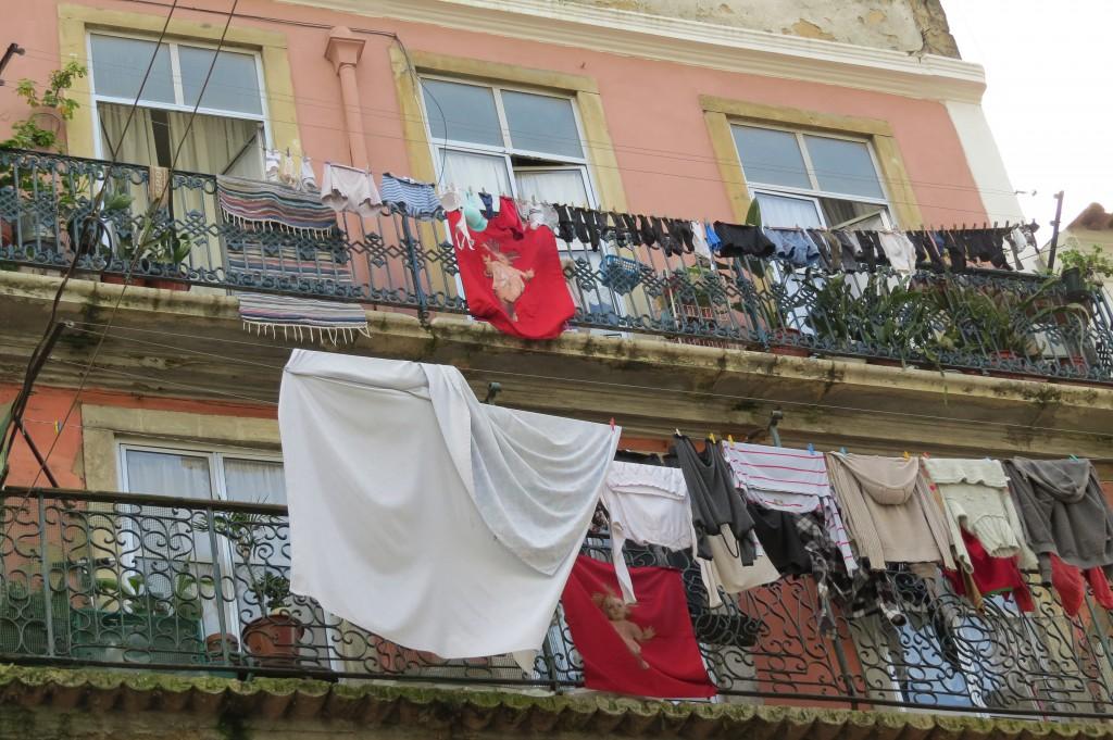 Lissabon 15 Dec 2014 090