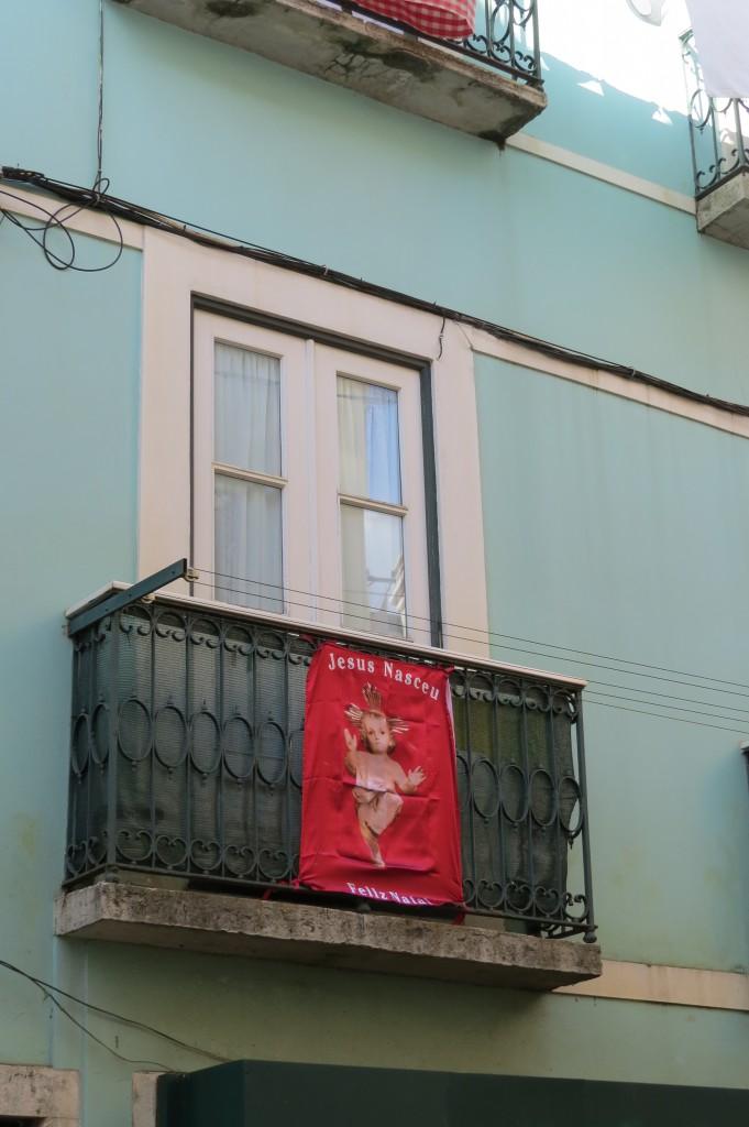 Lissabon 15 Dec 2014 119