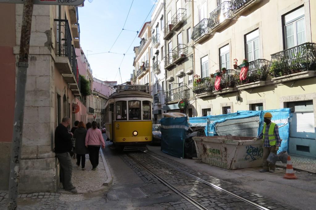 Lissabon 15 Dec 2014 127