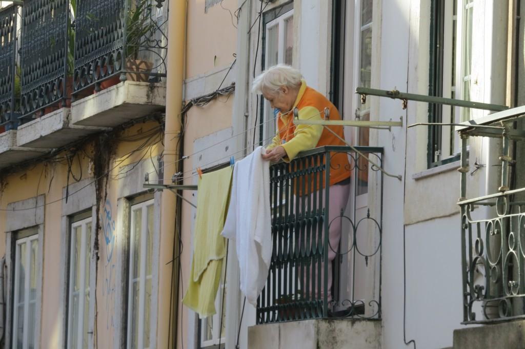Lissabon 15 Dec 2014 129