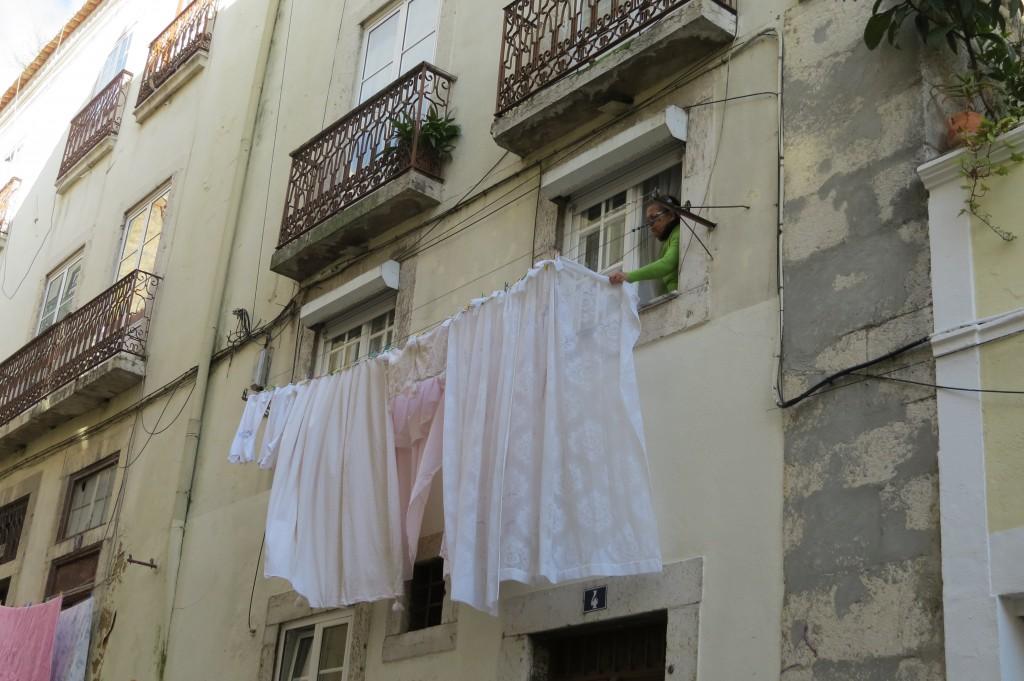 Lissabon 15 Dec 2014 132