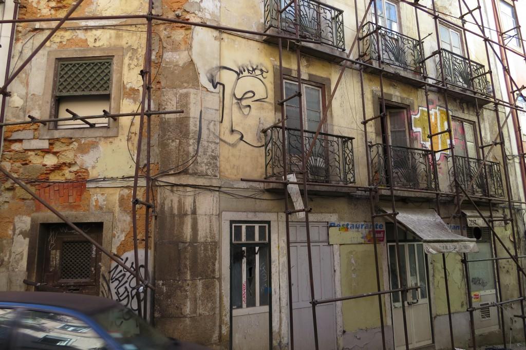 Lissabon 15 Dec 2014 140