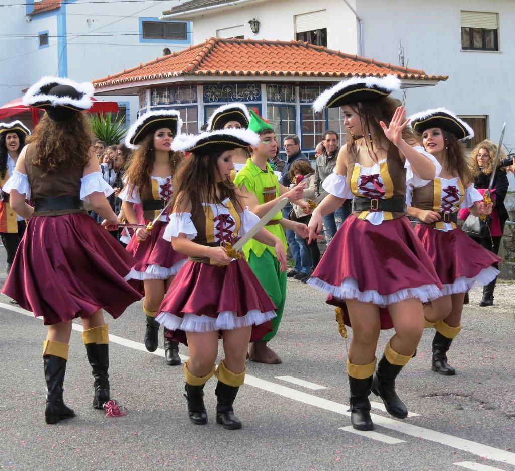 Karneval 2014 043
