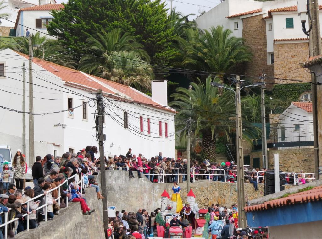 Karneval 2014 086