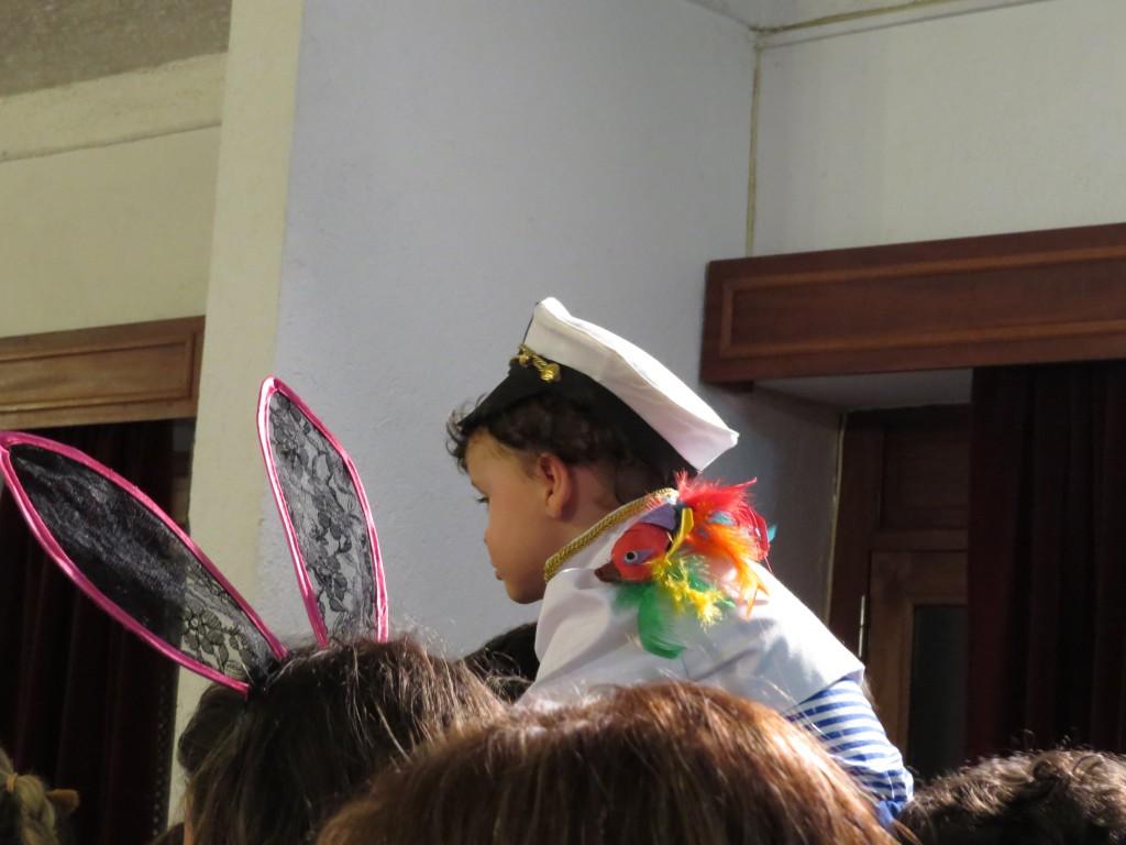 Karneval sociedad janes febr 2015 074