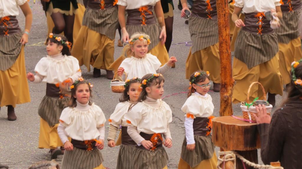Karnevalsöndag 2015 029