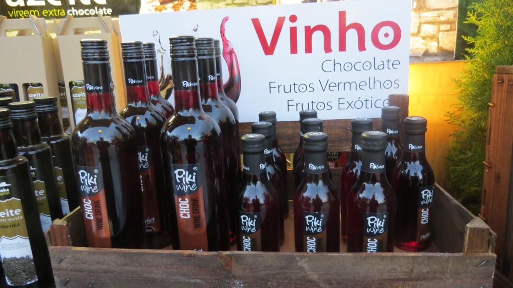 chokladmarknad feb 2015 008