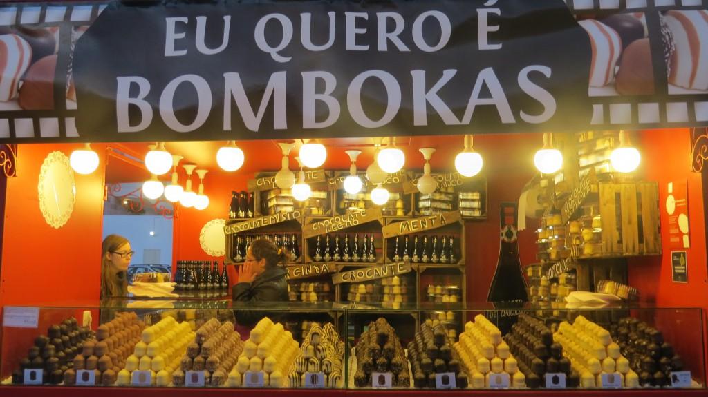 chokladmarknad feb 2015 013