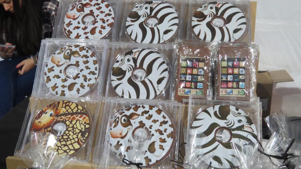 chokladmarknad feb 2015 024