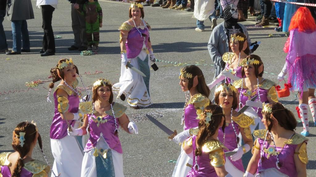 karnevalstisdag 2015 002