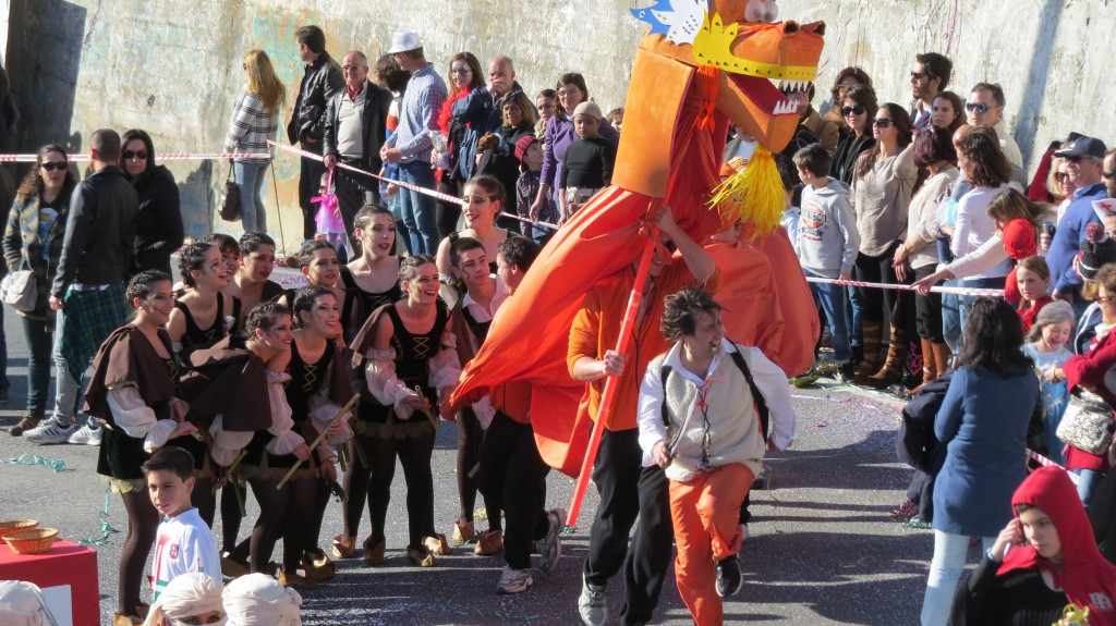 karnevalstisdag 2015 011