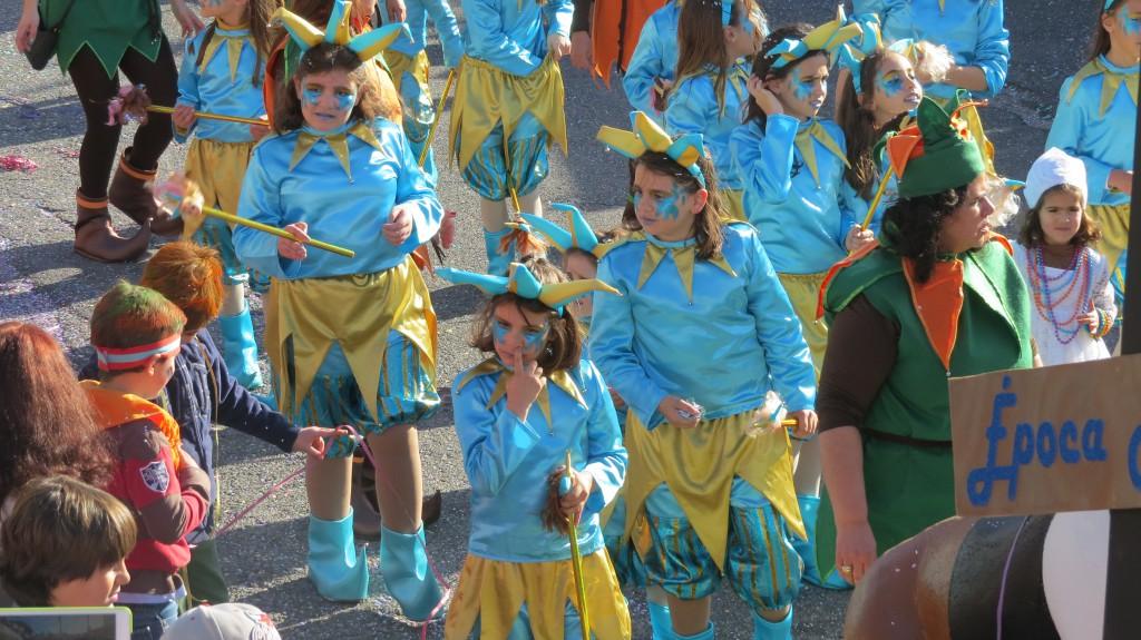 karnevalstisdag 2015 019