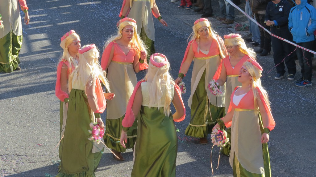 karnevalstisdag 2015 024