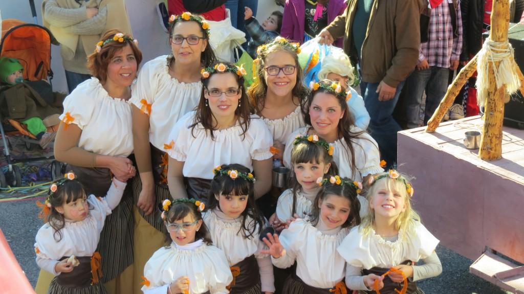 karnevalstisdag 2015 033