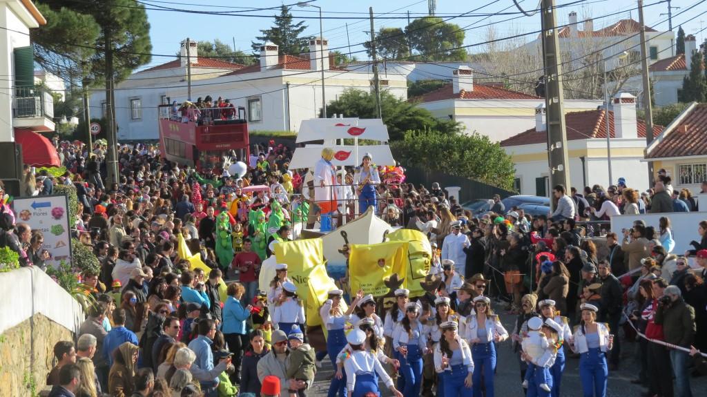 karnevalstisdag 2015 074