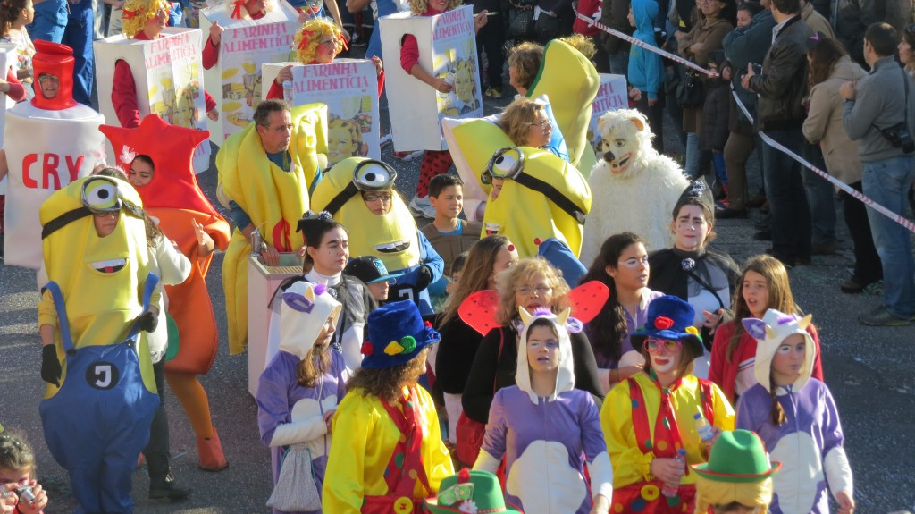 karnevalstisdag 2015 103