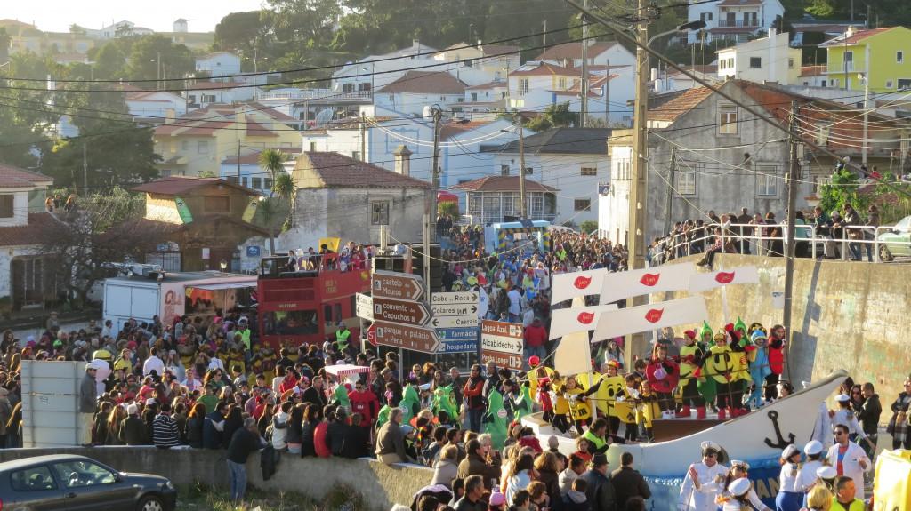karnevalstisdag 2015 152