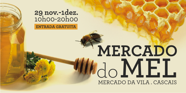 mercado_do_mel__624x312px
