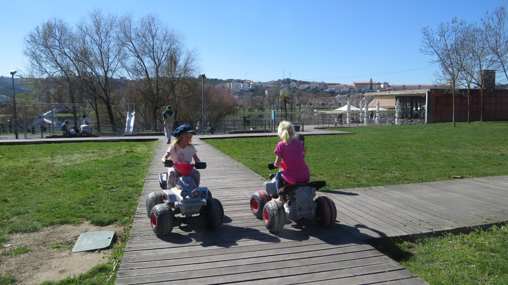 Coimbra mars 2015 035