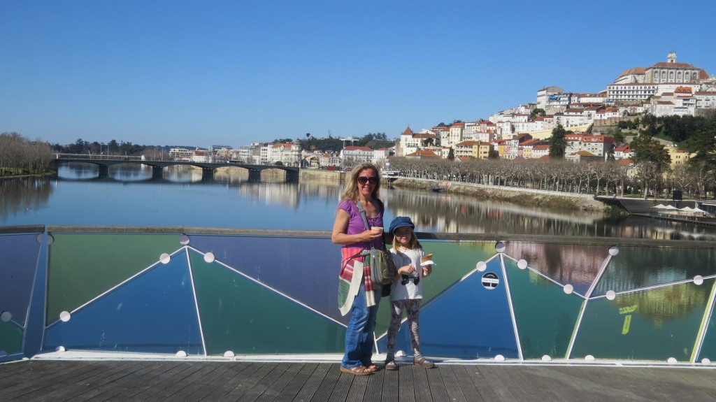 Coimbra mars 2015 051