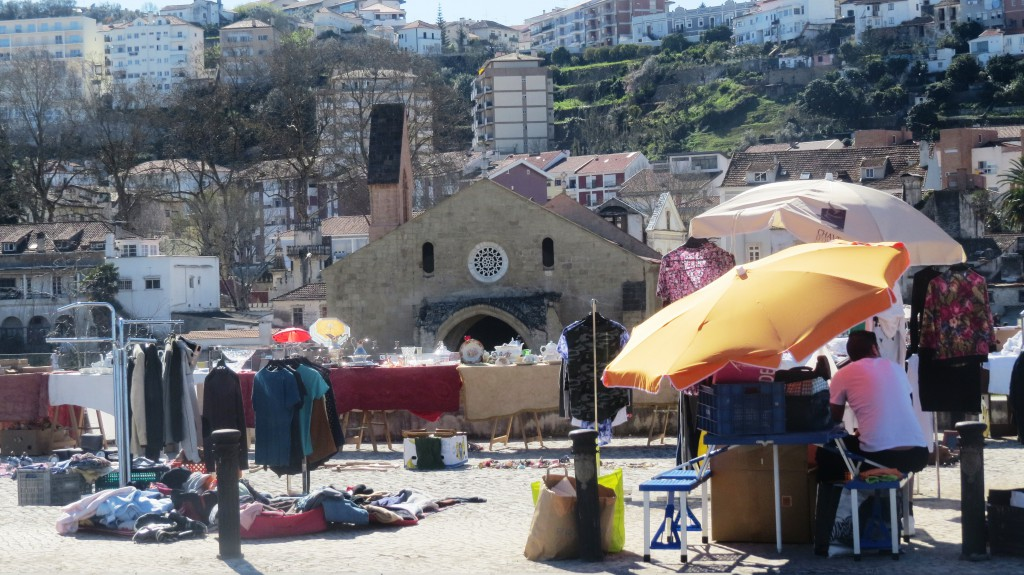 Coimbra mars 2015 060