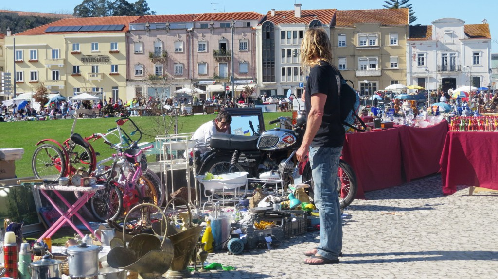 Coimbra mars 2015 064