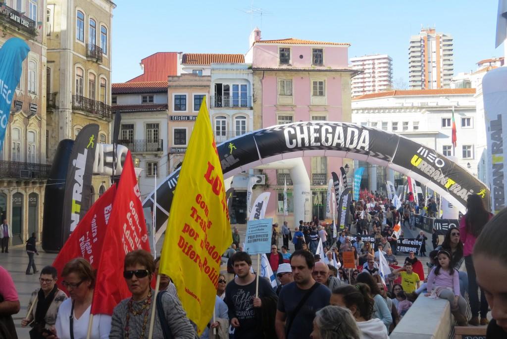 Coimbra mars 2015 085