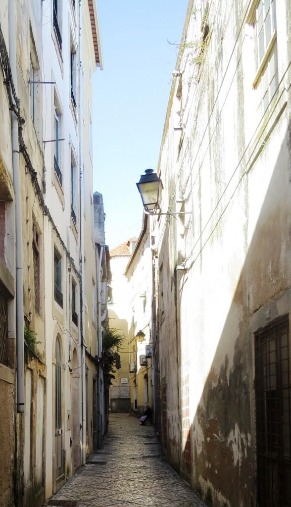 Coimbra mars 2015 098