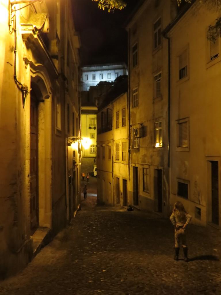 Coimbra mars 2015 113