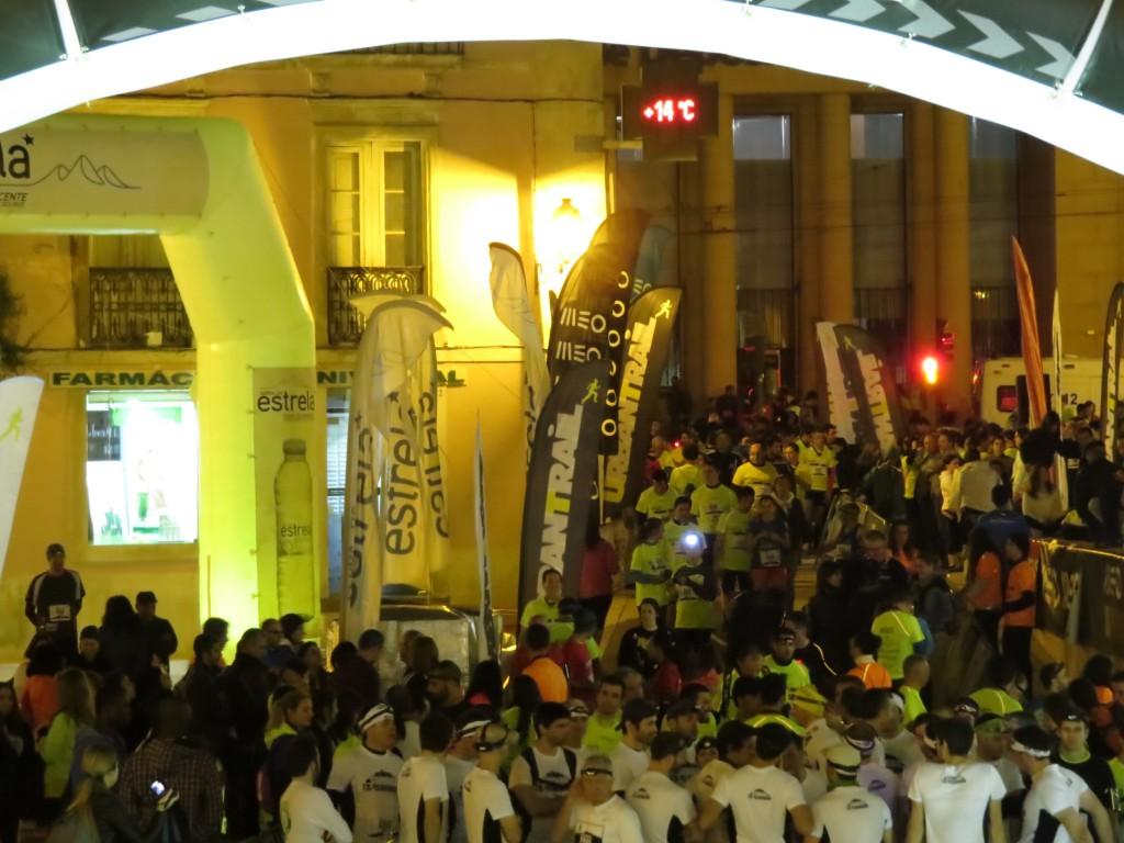 Coimbra mars 2015 125
