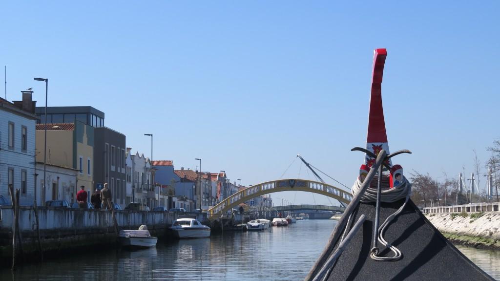 Coimbra mars 2015 148