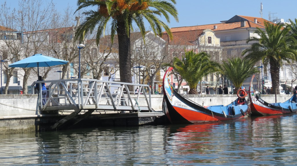 Coimbra mars 2015 156