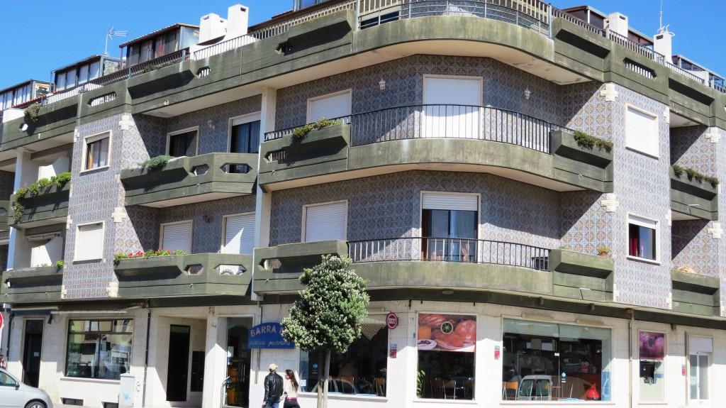 Coimbra mars 2015 195