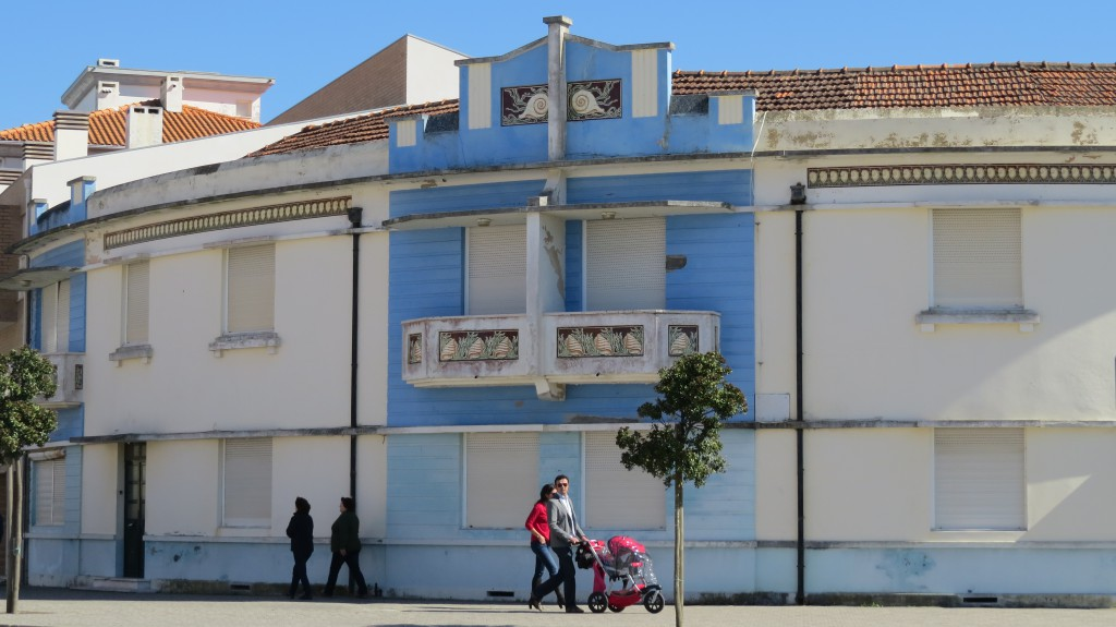 Coimbra mars 2015 200