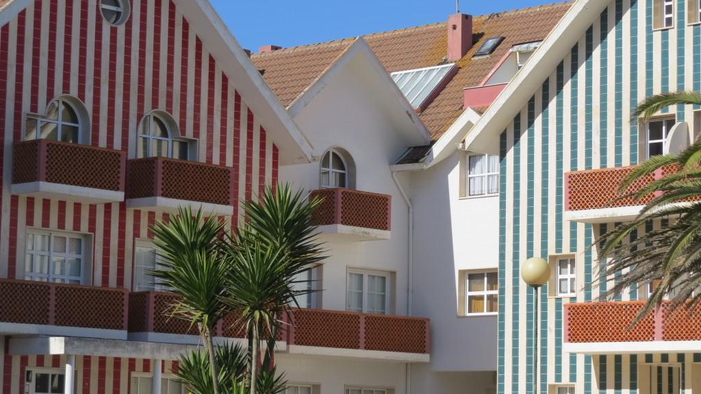 Coimbra mars 2015 204