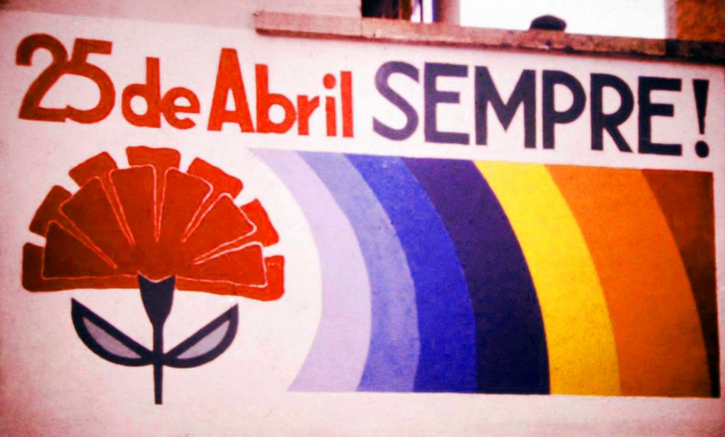 25_de_Abril_sempre_Henrique_Matos