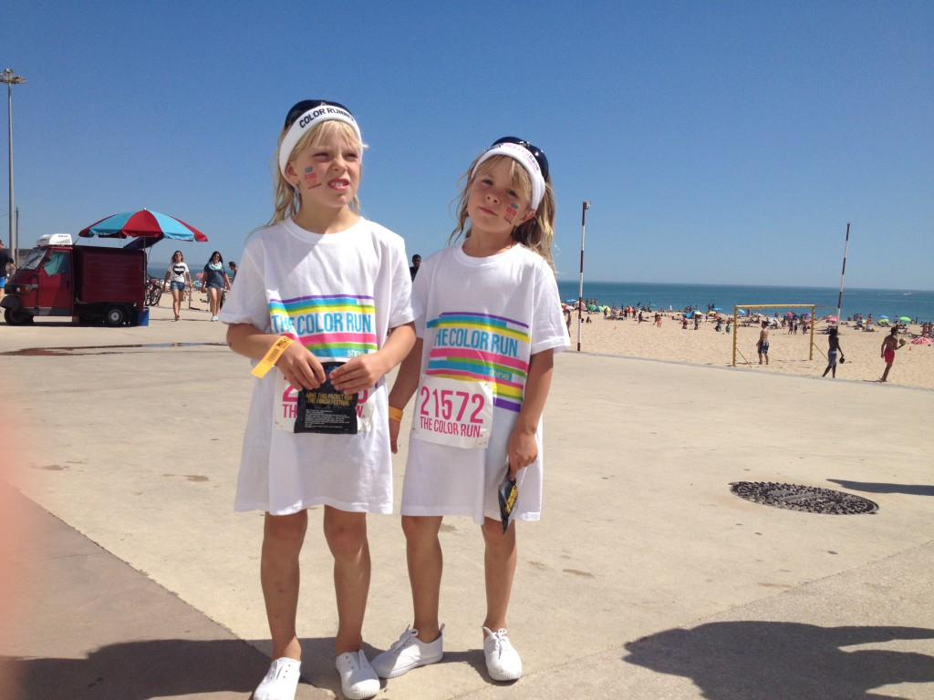 Color run mm 028