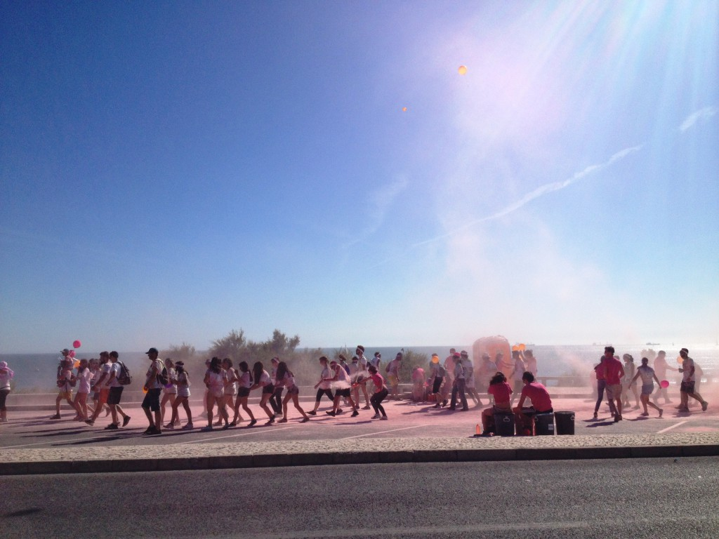 Color run mm 055