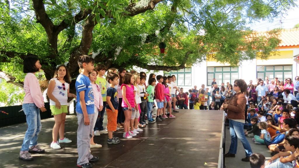 Skolavlsutning 2015 035