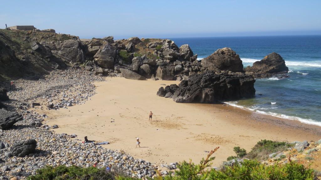 stranden påsk 2015 017