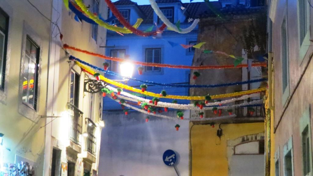 Fonte och Lisboa på kvällen juli 2015 129