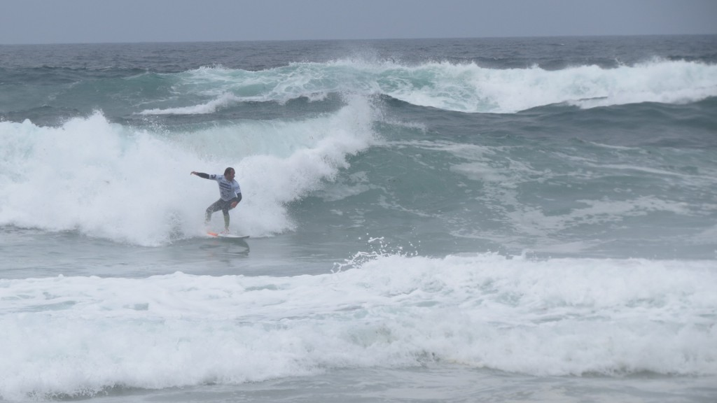 Praia grande juli 2015 019