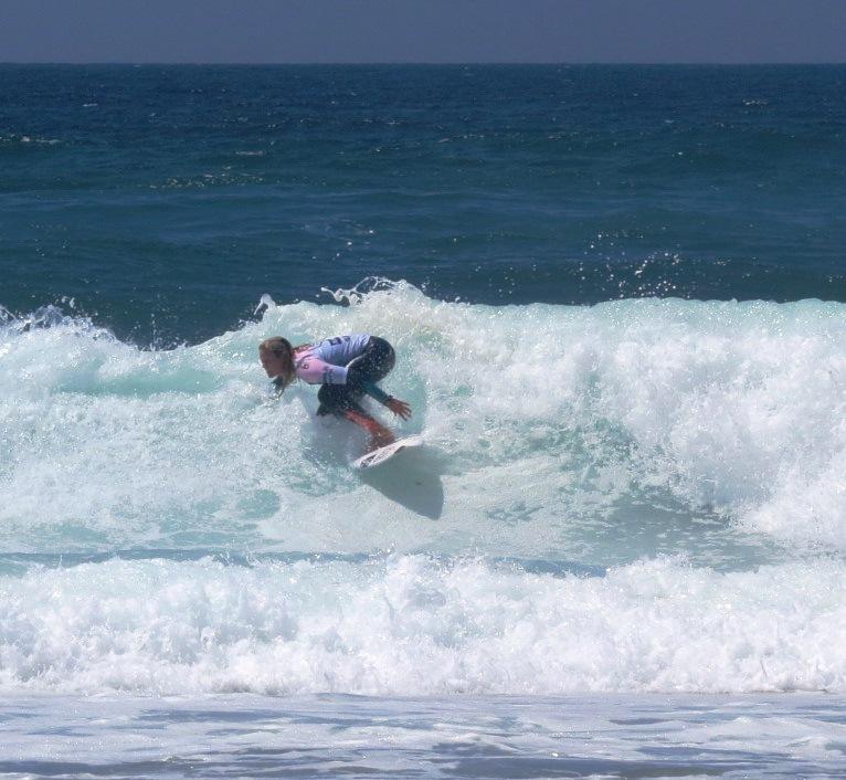 Praia grande juli 2015 071