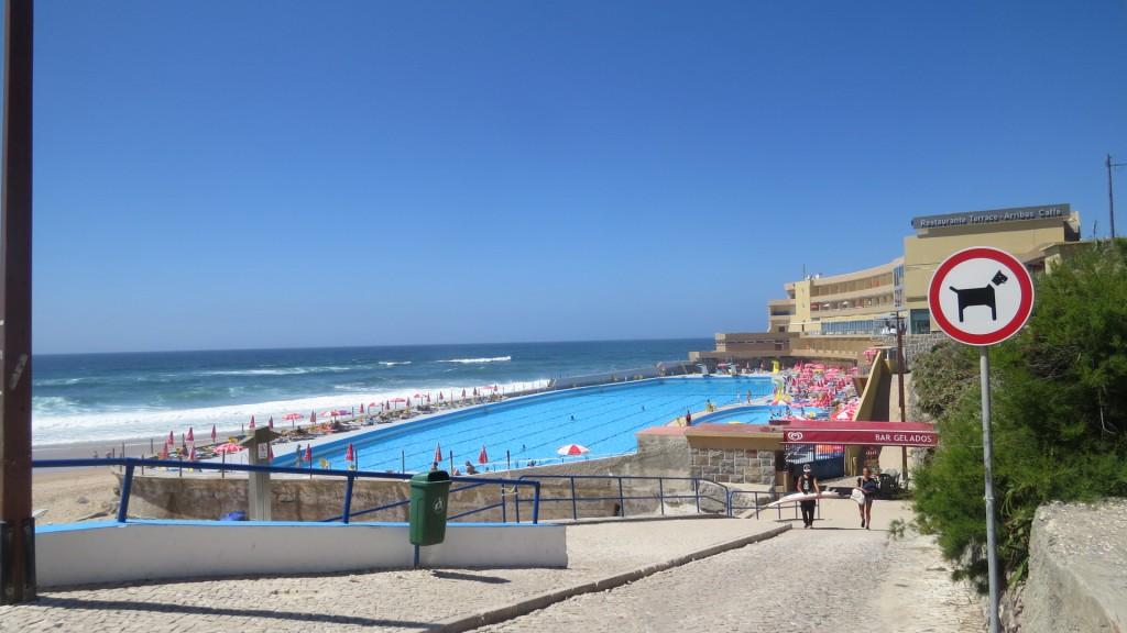 Praia grande juli 2015 080