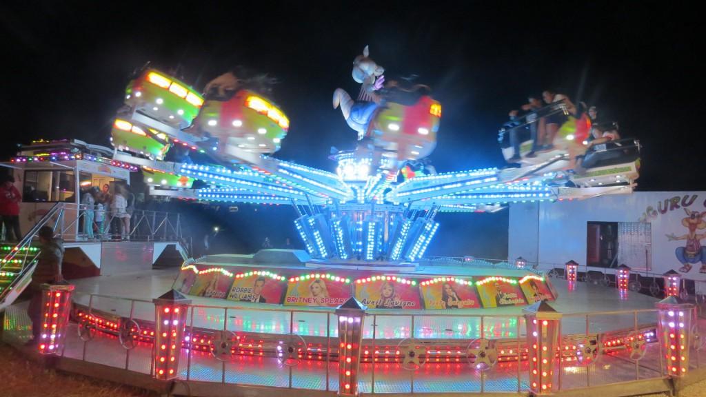 byfest och pj party augusti 041