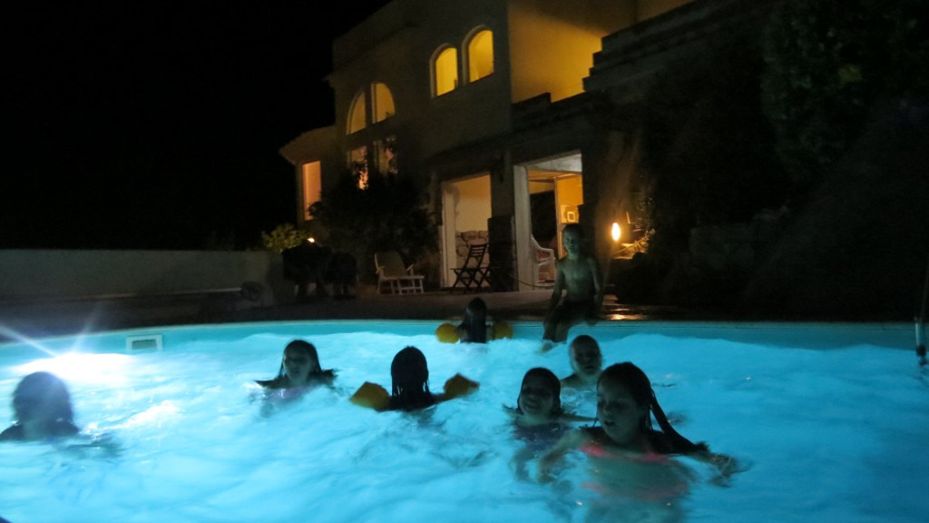pj party och praia pequena augusti 2015 008